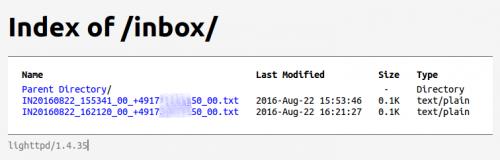 Bildschirmfoto von »2016-08-22 17:12:18«